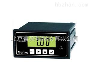 PH750工业酸度计/在线PH计/工业PH计