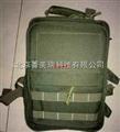 JMR-09战地黑鹰09多功能急救地震应急包