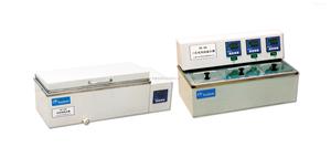 CU系列电热恒温水槽