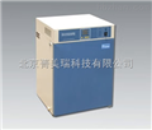 GHP9050隔水式恒温培养箱