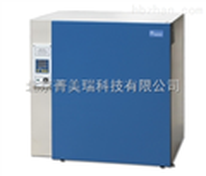 DHP9272电热恒温培养箱