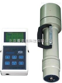 GH-102A型环境x.y剂量率仪