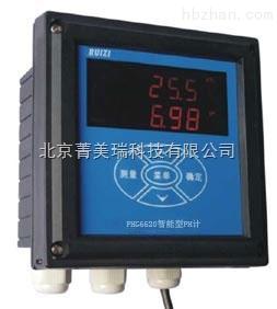 CM-9531在线电导率仪