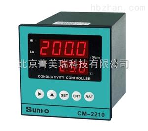 CM-2210智能型电导率测控仪
