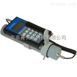 AT6101能谱仪/手持式多功能γ谱仪