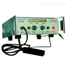 SM2000电机短路测试仪 /电机断条测试仪