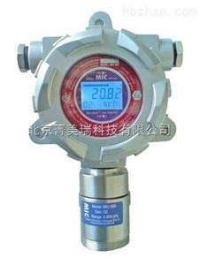 MIC-500-CO2-IR二氧化碳检测仪