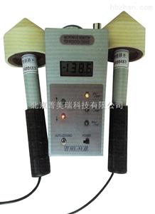 ML-91微波测量仪(厂家直销)