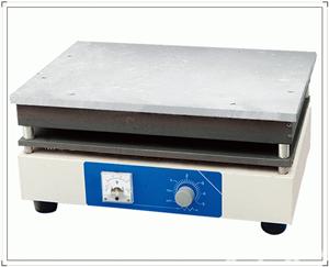 ML系列普通电热板