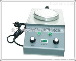 79-1磁力搅拌器