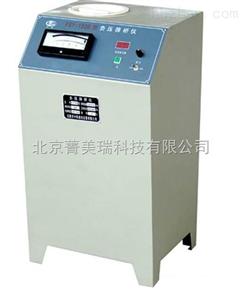 FSY-150B型负压筛析仪