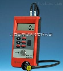 HCC-16P超声波测厚仪