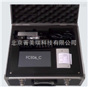 FCE06-C电梯限速器测量仪
