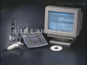 JMR-428型溶解氧分析仪