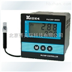 JMR-472型工业pH/ORP计