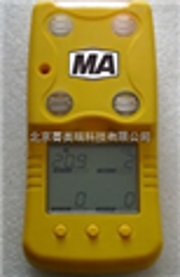 JMR-606气体测定仪