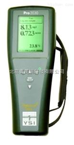 JMR-1163溶解氧测量仪
