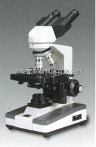 JMR-924生物显微镜