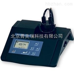 JMR-9001浊度仪、浊度计