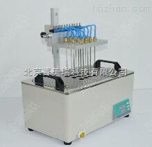 JMR-CY24S水浴氮气吹扫仪-24孔