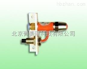 SL-005压缩式离子风嘴