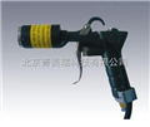SL-004离子风枪