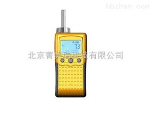 JMR-91H-O3便携式臭氧检测仪