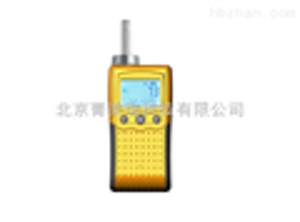 JMR-92-O3臭氧检测仪