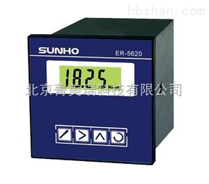 PH850在线pH酸碱度监视仪/测控仪