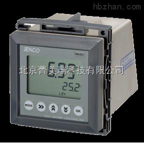 PH28酸碱度/氧化还原电位测控仪