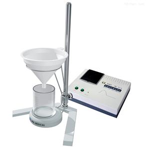 inoLab® pH 7310实验室台式PH/ORP测试仪(德国WTW)