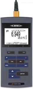 MultiLine® IDS 3410/3420/3430多参数便携式测试仪(德国WTW)