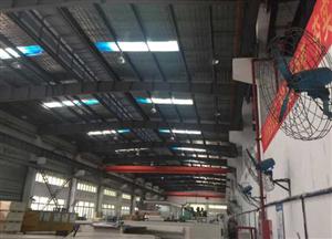 太仓厂房加层检测-厂房质量检测多少钱