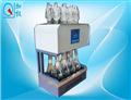 微晶8孔标准COD消解器