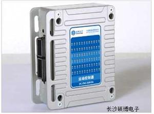 �T博�子44�c工程��v控制器 工程�C械常用控制器品牌 �h�l�控制器