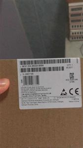 重庆西门子CPU412-2DP怎么样