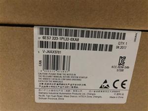 青海西门子SM321输入模块指令大全