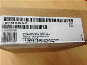 天津西门子6ES7 307-1KA02-0AA0编程软件