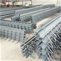 桥梁伸缩缝|桥梁伸缩缝厂家|D80伸缩缝价格