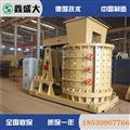 干式制砂生产线生产厂家哪家质量好今日资讯