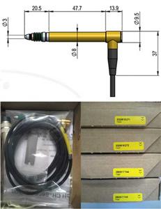 瑞士PeterT102F位移传感器大量现货