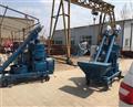 生产智能张拉机具的厂家本溪衢州
