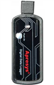 Apresys   U盘温湿度记录仪179-UT