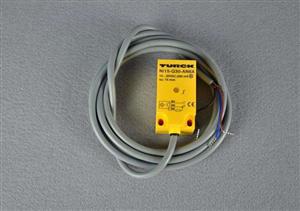 NI4U-Q8SE-AP6X-V1131