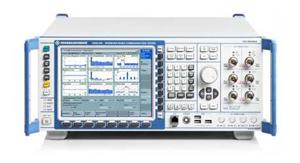 回收ZNBT(罗德与施瓦茨)ZNBT40网络分析仪