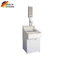德国布鲁泰克全自动洗片机 工业无损检测洗片机X射线胶片洗片机