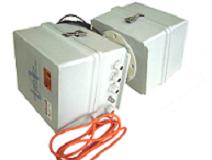 氟化氢气体分析仪