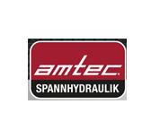 AMTEC螺母 AMTEC油枪 液压缩紧盘*报价快报