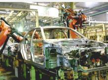 上海进口德国工业 CELESCO PT5DC-80-S47-UP-Z10-MC4