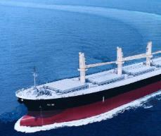 上海进口德国工业 MANULI TRACTOR/1T EN853 1SN ISO 1431-1 SAE 100R1